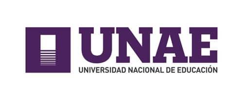 logo-unae[1].jpg