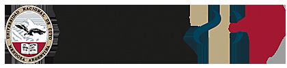logo_80_color[1].png